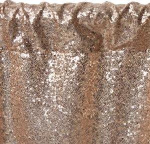 Glitz Fabric Swatch