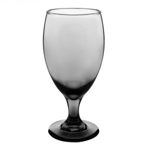 Grey Water/Tea Goblet