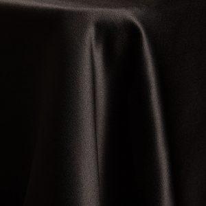 Lamour Fabric Swatch