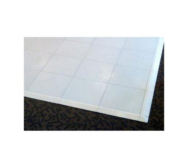 white-indoor-dance-floor
