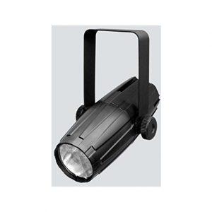 Pin Spotlight