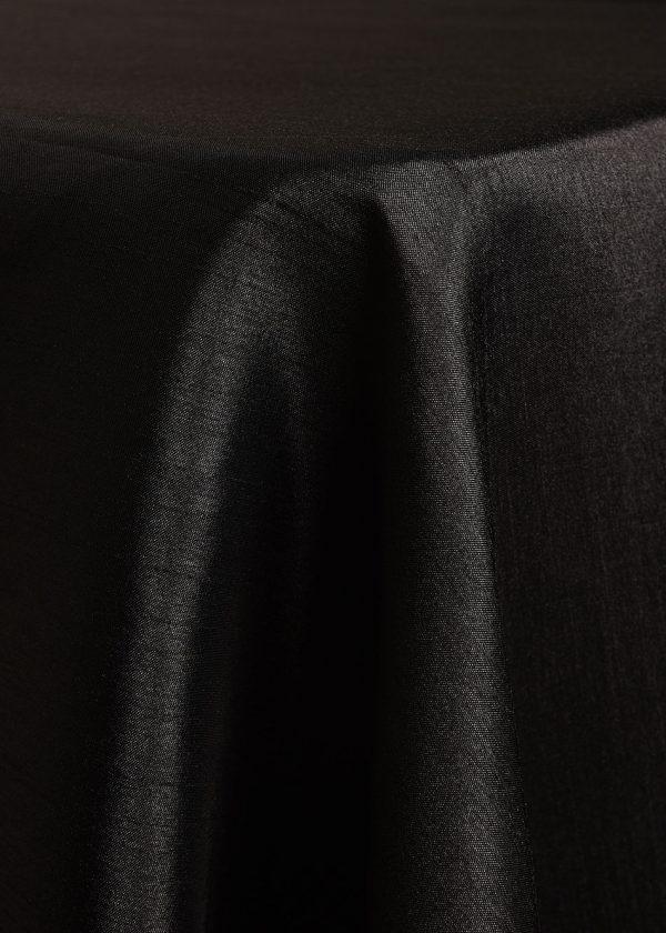 shantung-black